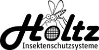 Insektenschutz Schwerin
